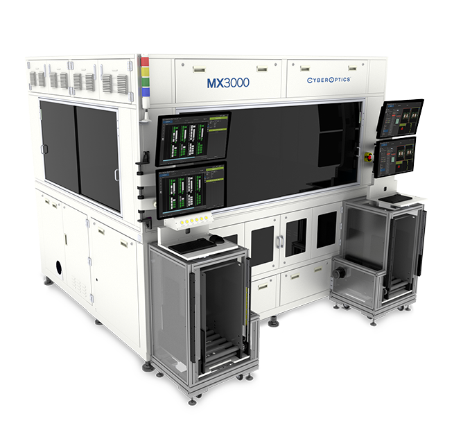 MX3000-Final-Vision-Inspection