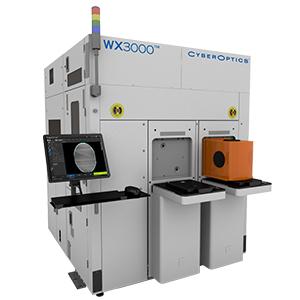 WX3000